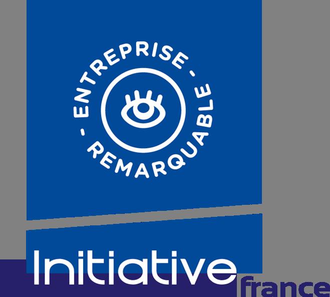 logo_entreprise_remarquable_bleu