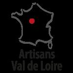 Artisans Val de Loire